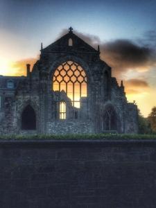 h-abbey