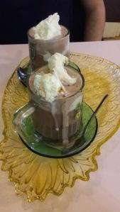 marys-milk-bar