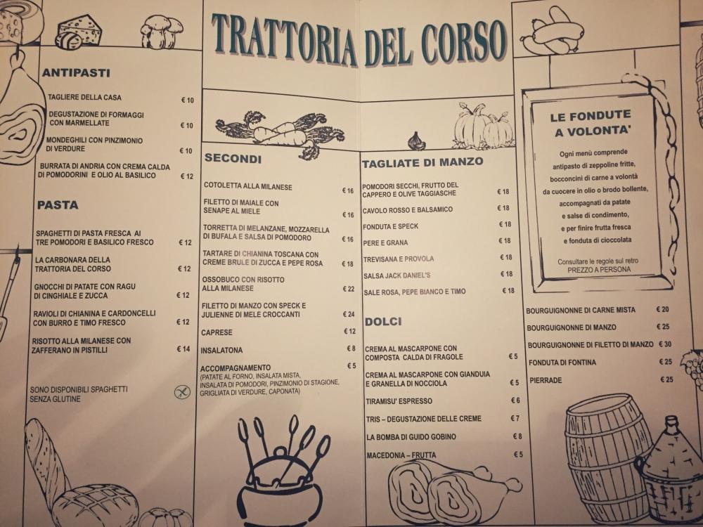 trattoria-del-corso-menu